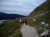 bild 002 - 10 Jahre Laserzentrum Schorcht - Ausflug in die Tiroler Alpen