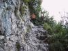 bild 003 - 10 Jahre Laserzentrum Schorcht - Ausflug in die Tiroler Alpen
