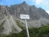 bild 004 - 10 Jahre Laserzentrum Schorcht - Ausflug in die Tiroler Alpen