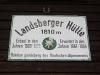 bild006 - 10 Jahre Laserzentrum Schorcht - Ausflug in die Tiroler Alpen