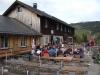 bild007 - 10 Jahre Laserzentrum Schorcht - Ausflug in die Tiroler Alpen