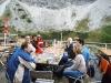 bild008 - 10 Jahre Laserzentrum Schorcht - Ausflug in die Tiroler Alpen