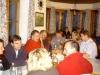bild09 - 10 Jahre Laserzentrum Schorcht - Ausflug in die Tiroler Alpen