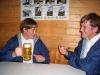 bild010 - 10 Jahre Laserzentrum Schorcht - Ausflug in die Tiroler Alpen