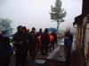 bild014 - 10 Jahre Laserzentrum Schorcht - Ausflug in die Tiroler Alpen