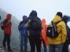 bild015 - 10 Jahre Laserzentrum Schorcht - Ausflug in die Tiroler Alpen