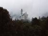 bild019 - 10 Jahre Laserzentrum Schorcht - Ausflug in die Tiroler Alpen