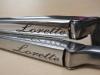 Lasergeschweißtes Scheibenwischergestänge | Laserschweißen Automotive