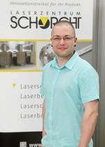 Michael Spahlholz, Qualitätsmanagement