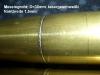 Messing und Kupferwerkstoffe können ebenfalls mit dem Laser geschweißt werden